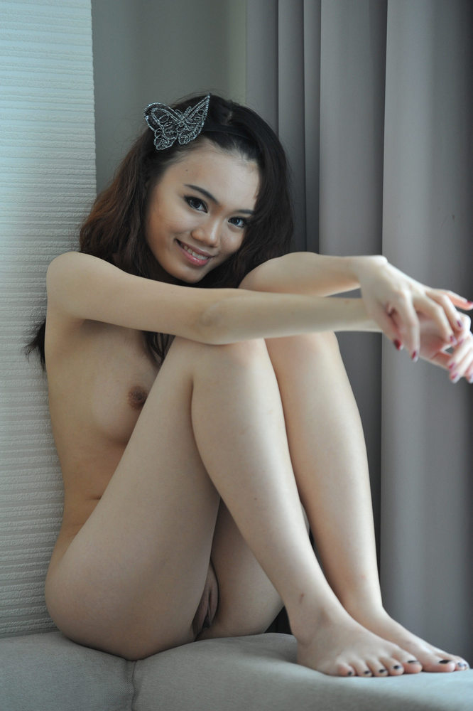 Sexy nude malaysia, wife likes young