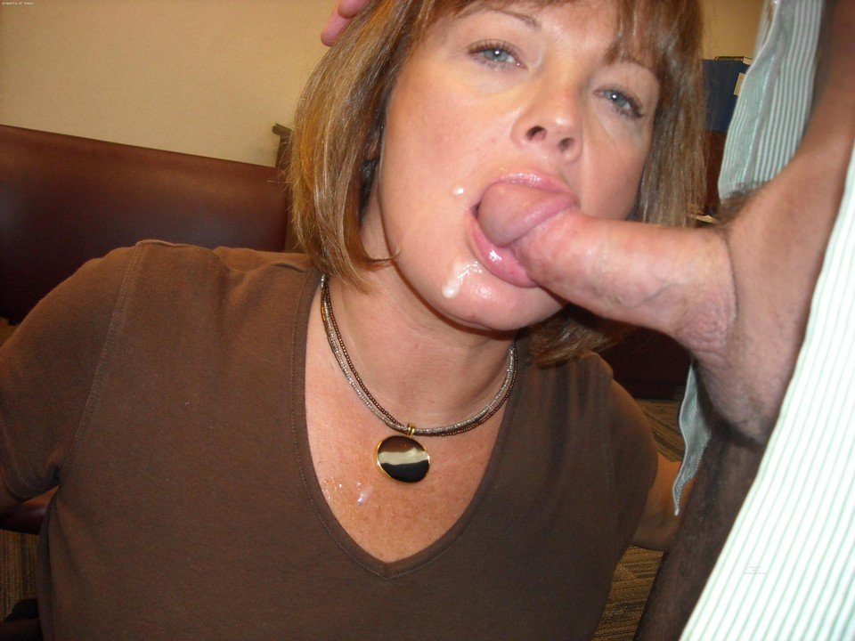 tube-gay-nude-amatuer-mom-cum-shot