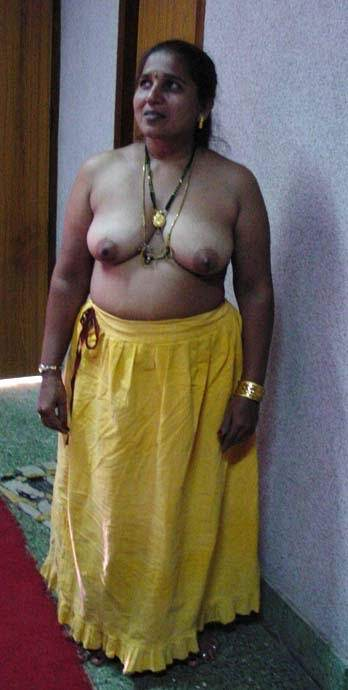 sex-mallu-aunty-full-body-girls-having-sex