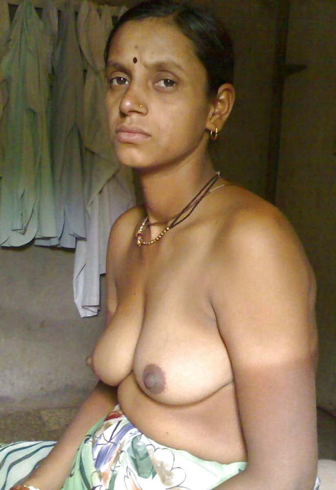 Sexy aunties in madurai