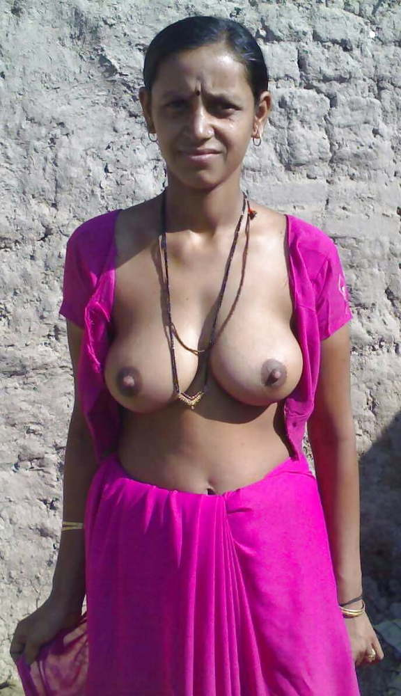 Aunty sex nude swim public photos