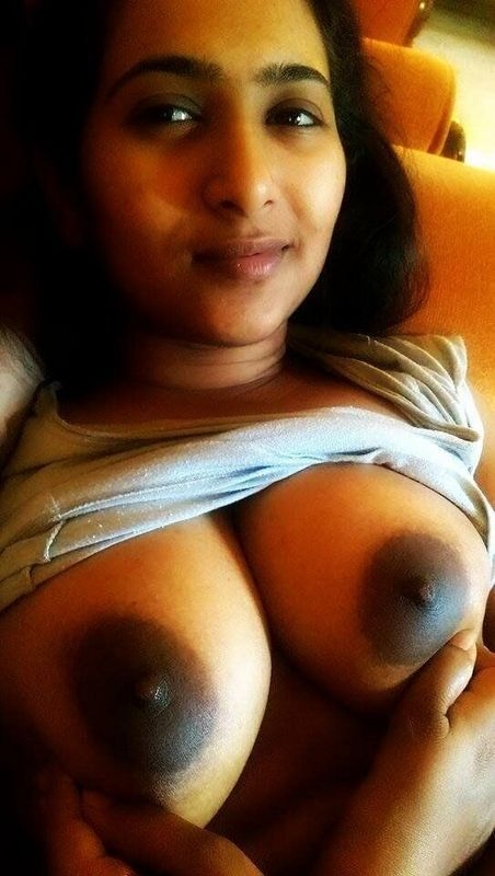 Beautiful all aunty boobs #8