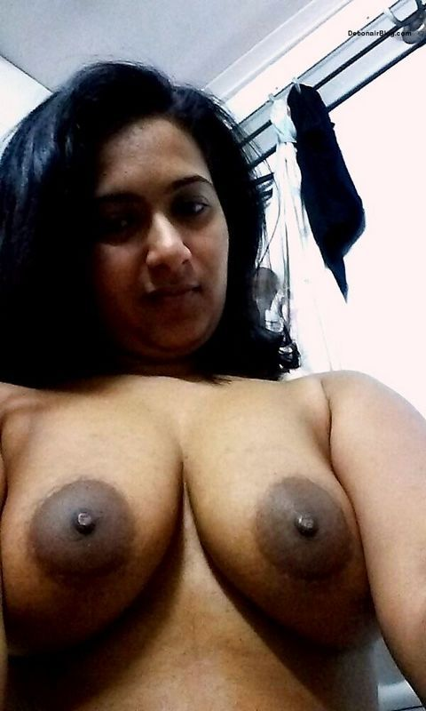 Beautiful mallu sexy fucking girls — photo 2