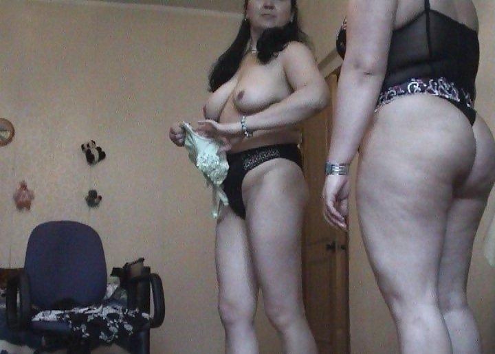 Порно мамы скрытой камерой