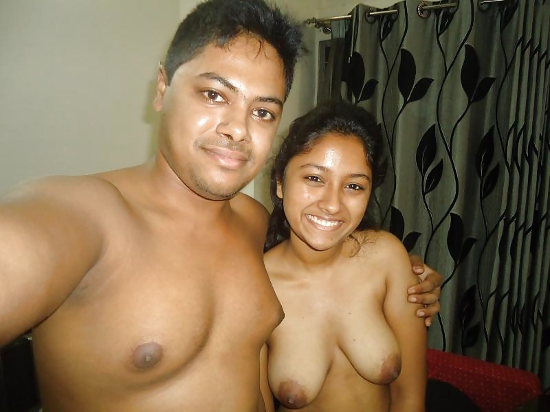 naked-in-bangladesh-porn-tube-browser-free-video