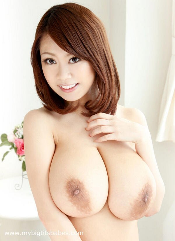 japan pornstar big boobs naked