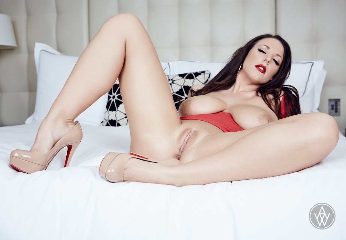 014 Angela White, Photo Album By Angela White - Xvideoscom-3813
