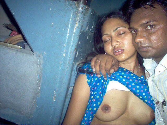 drunk-south-indian-nude