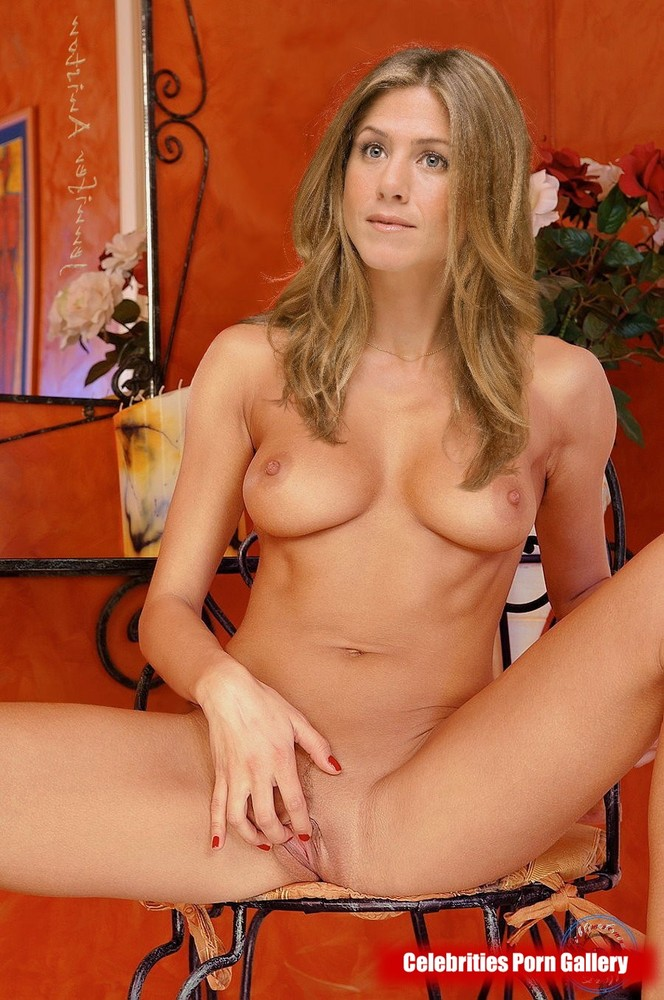free-jennifer-aniston-nude-photos