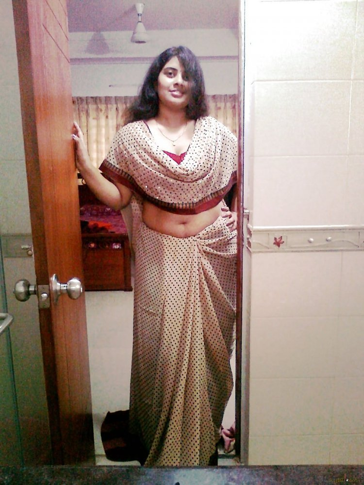 sexy-naked-fat-aunty-for