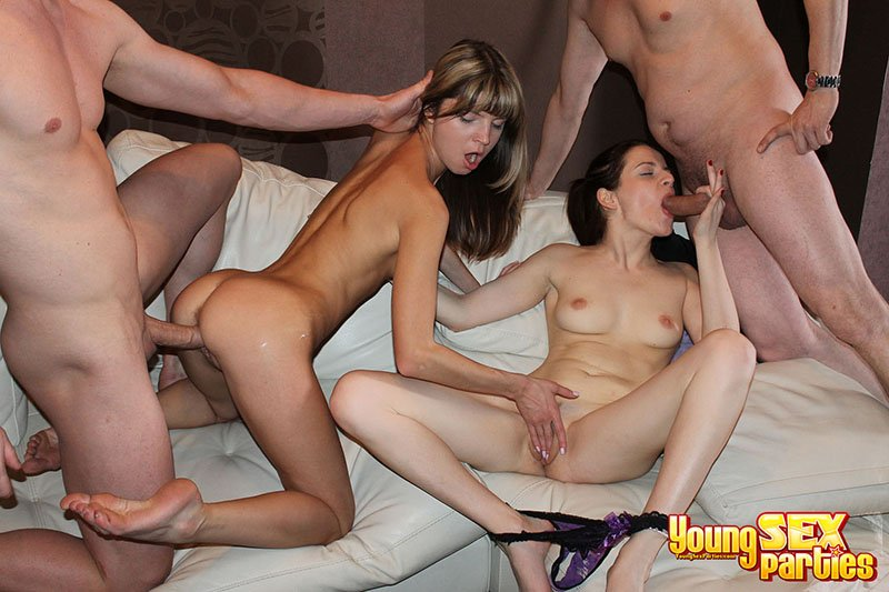 Amateur german swinger parties xxx big boob 4