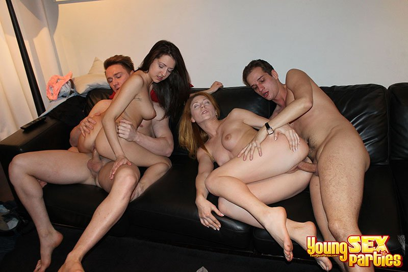 wild-couple-sex-parties-sexy
