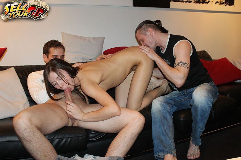 sell-your-own-sex-videos-xxx-sexy-stayles
