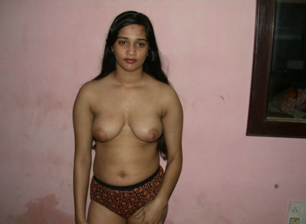 South indian desi bhabhi naked photos