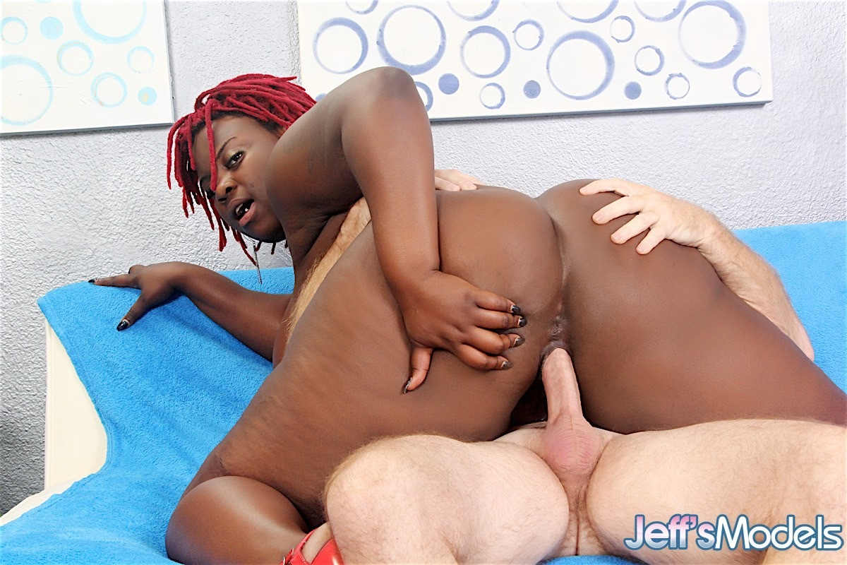 Showing Porn Images For Black Bbw Hardcore Porn  Www -7450