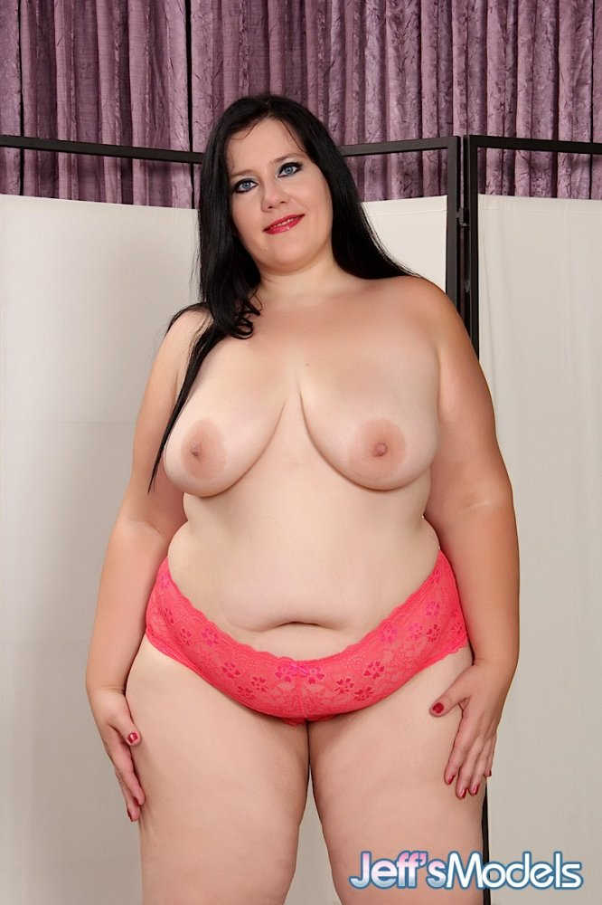 What sexy bbw porn apologise, but