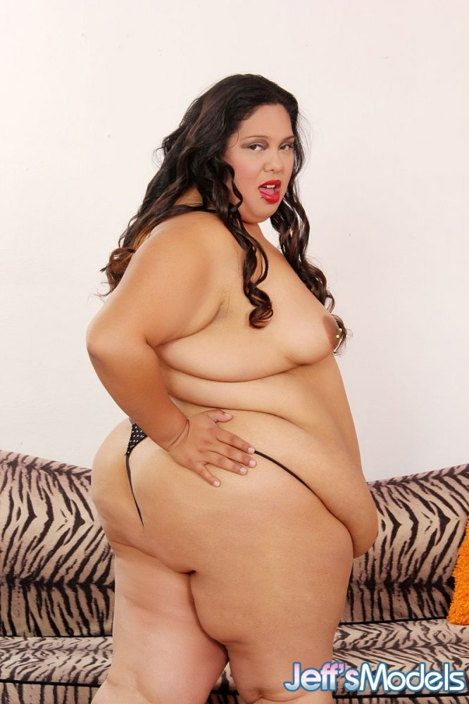 Lorelai givemore fat bbw amp dirty harry latino american - 3 1