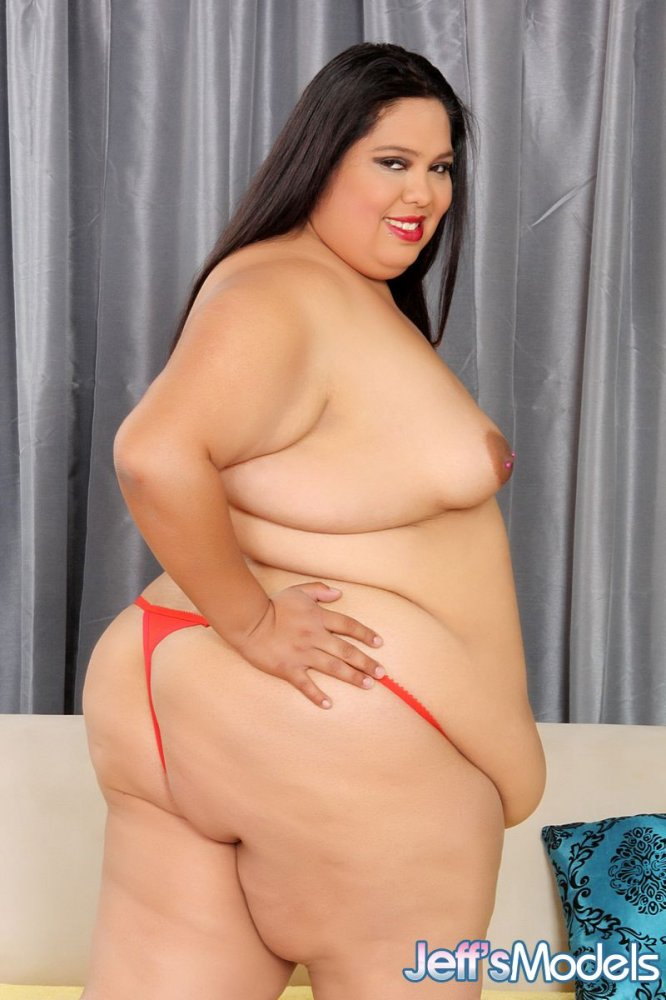 Sexy And Fatty Latina Bbw Lorelai Givemore, Photo Album By -1850