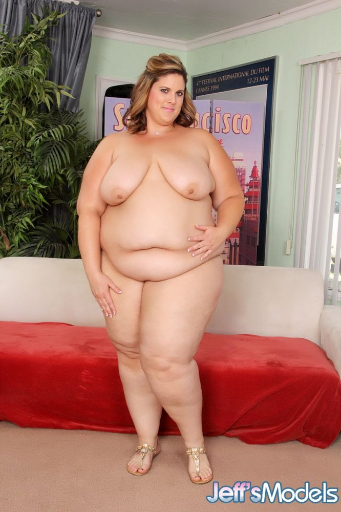 Apologise, but, bbw plus sized nude