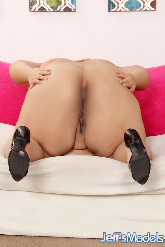 Dream girl porn mexican