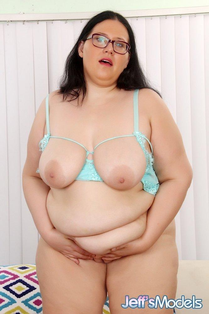 Pornstar chelsea blue