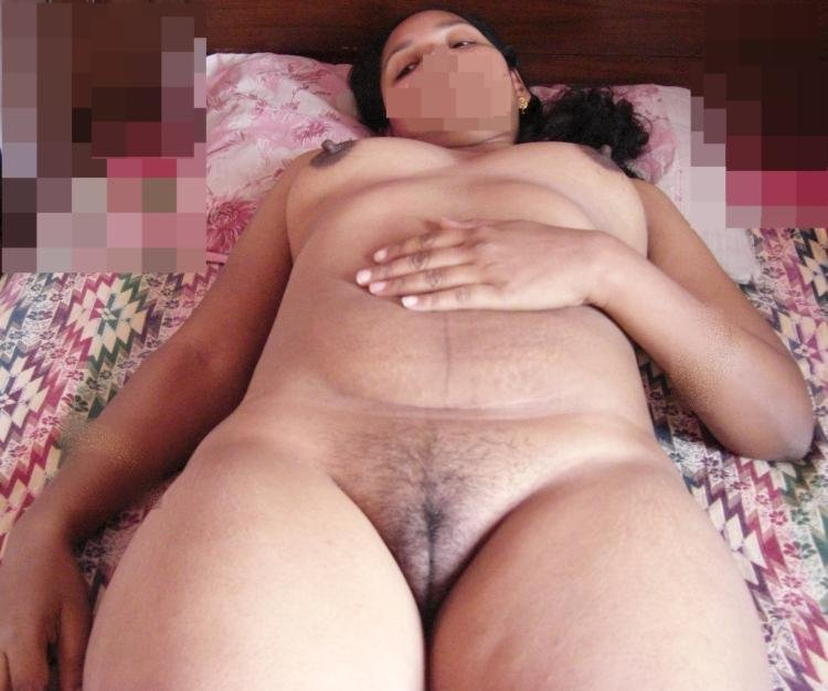 pussi vagina Indian aunty fat