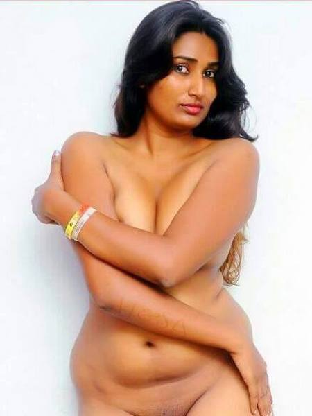 Photo nude complete swathi naidu