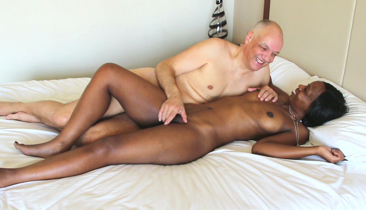 African Xvideos african interracial porn with porn actor cane, photo album