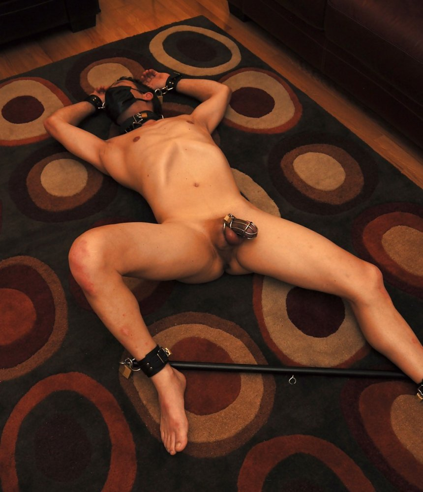 nude-post-website-bdsm-park-porn