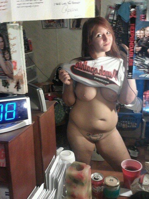 Boobs Naked Redneck Wemon Jpg