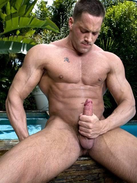 Rhodes gay