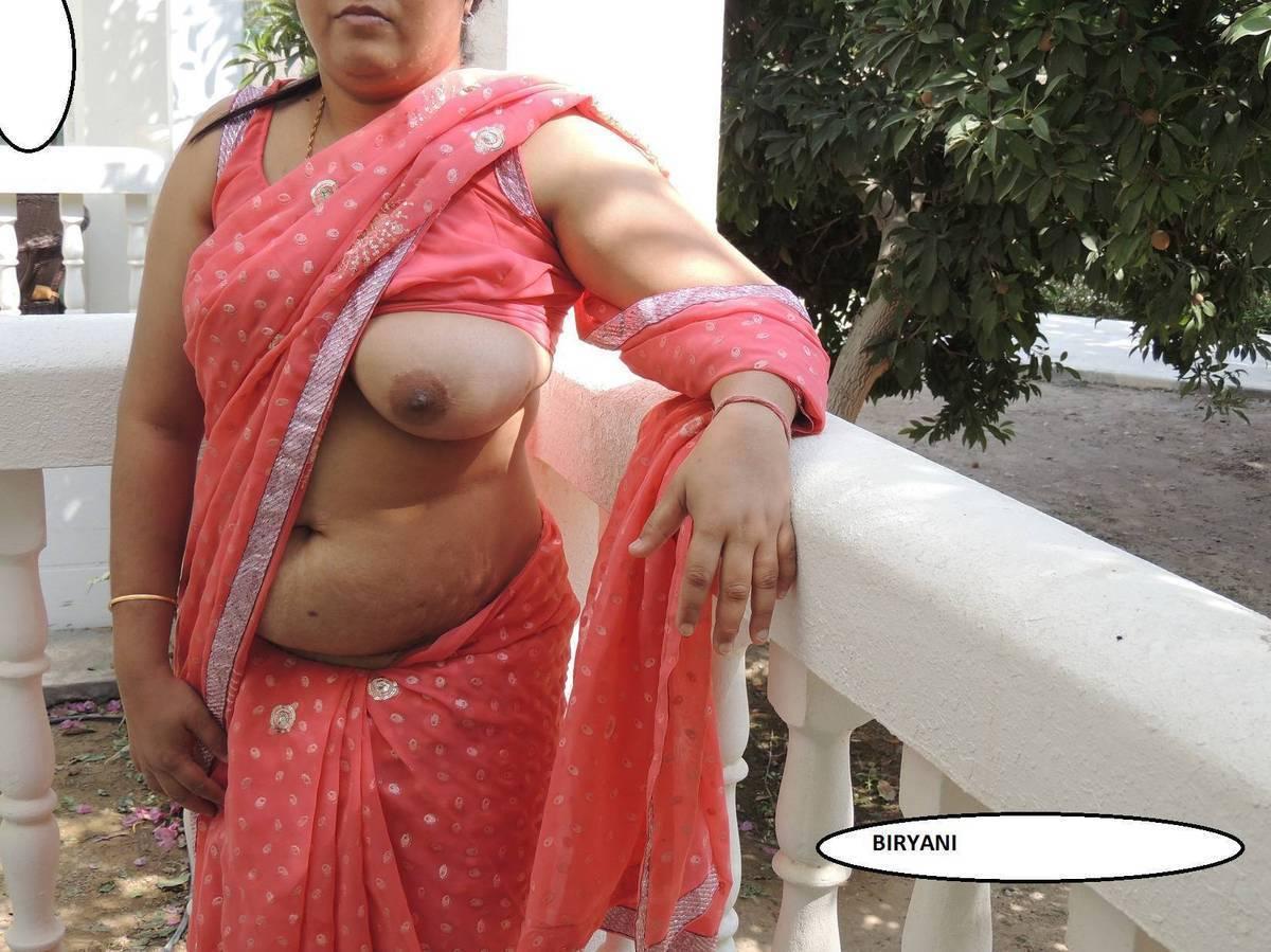 sex-xxx-sexy-marathi-hot-image-deepthroat