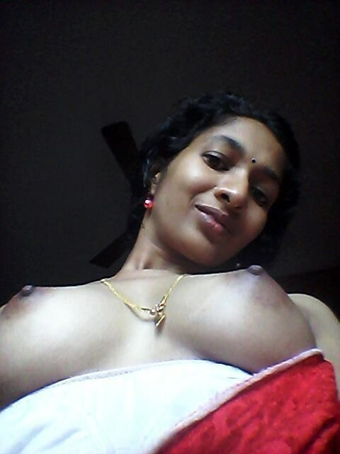 Desi bangalore cheating wife Part 6 9