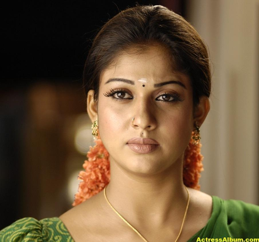 nayanthara-nude-facing-photos