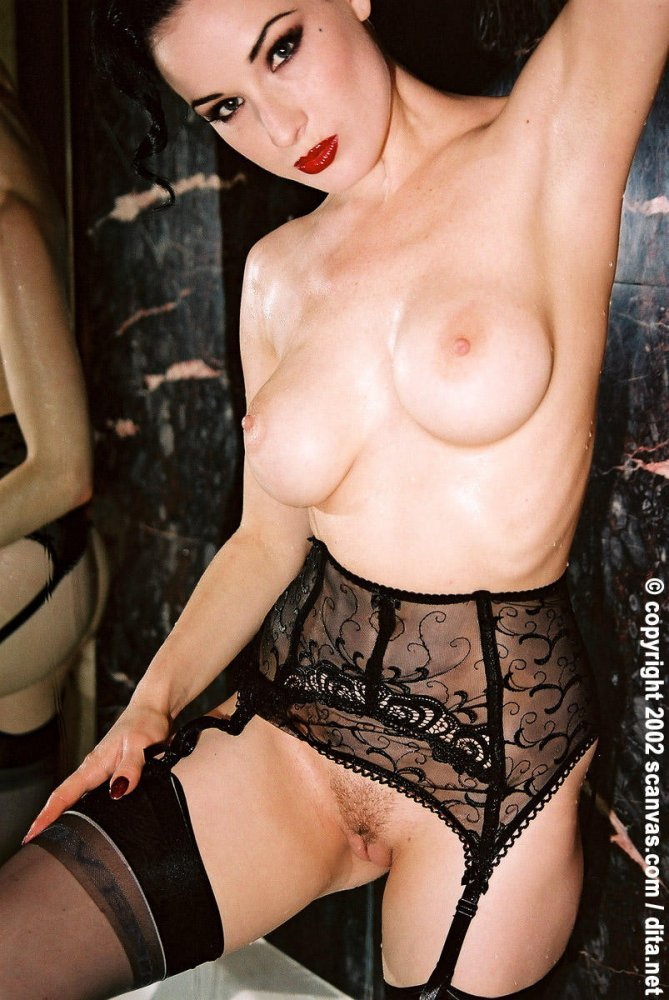 porn-lara-dita-mom-and-son-nn-pics