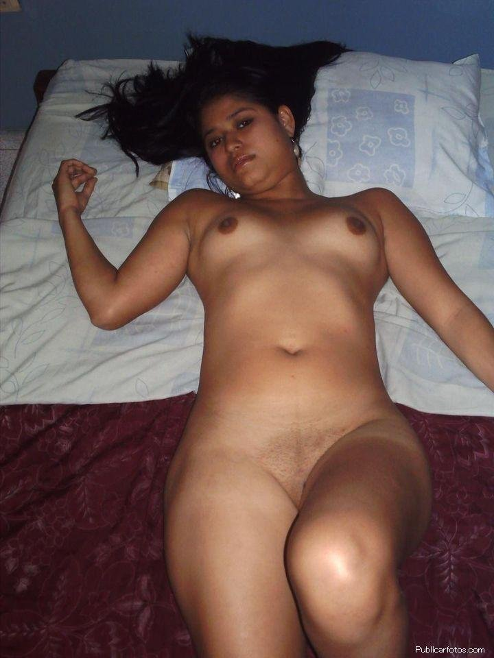 Hot bengali naked picture of bed, scandels nude