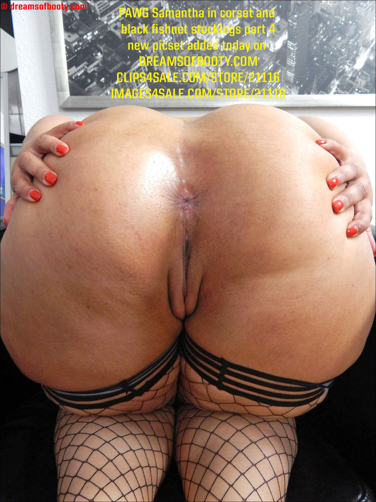 Just Bbw Butts Xxxstreams 1