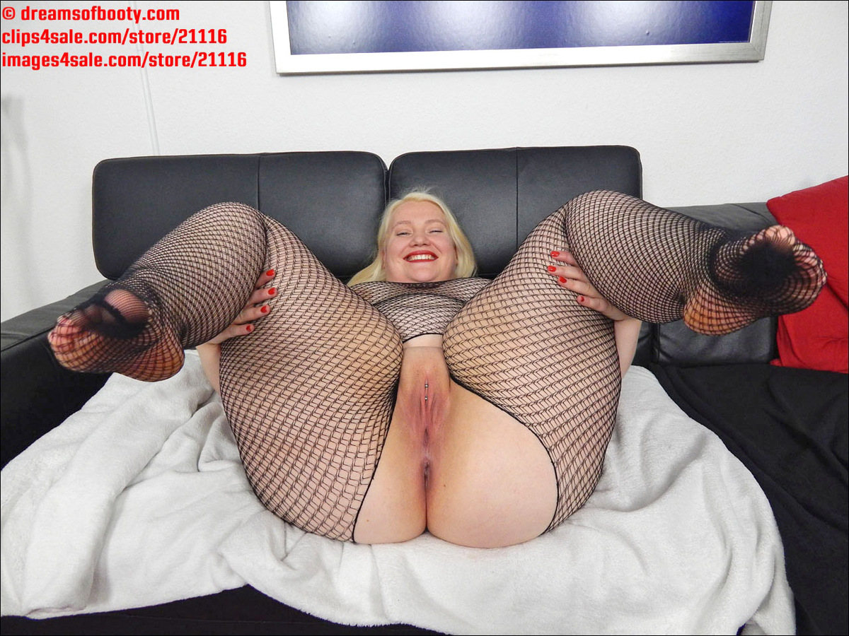 dreams of booty - channel page - xvideos