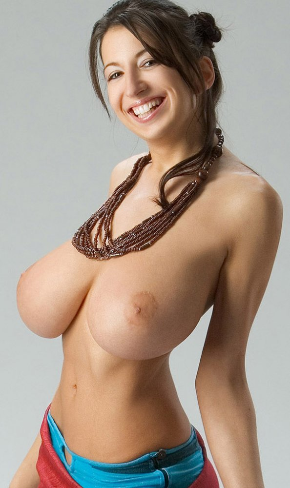 Related post of skinny tits nude