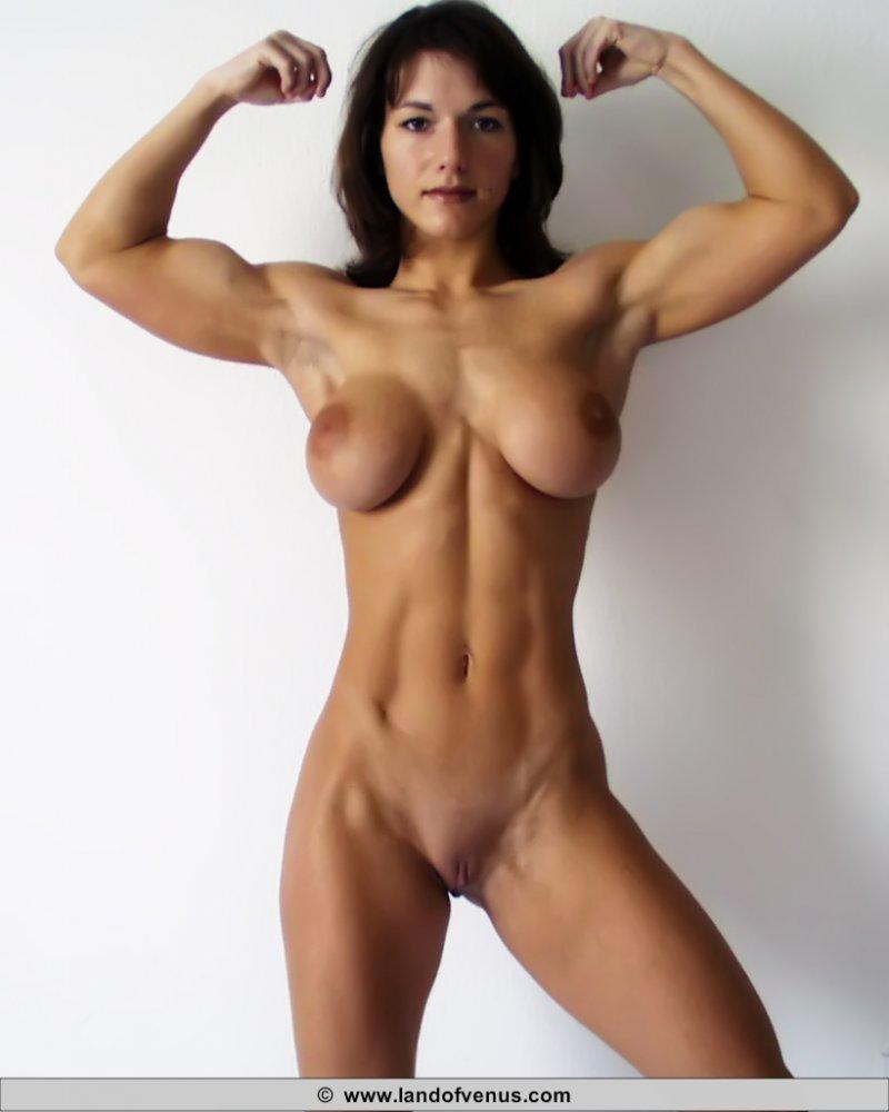Voyeur sexy beauty