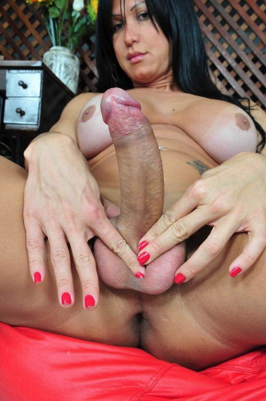 Free naked lesbian pictures
