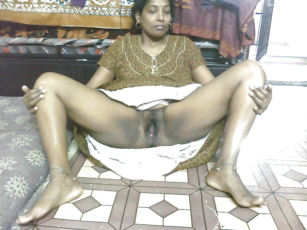 india-sex-village-horny-girls-looking-for-sex