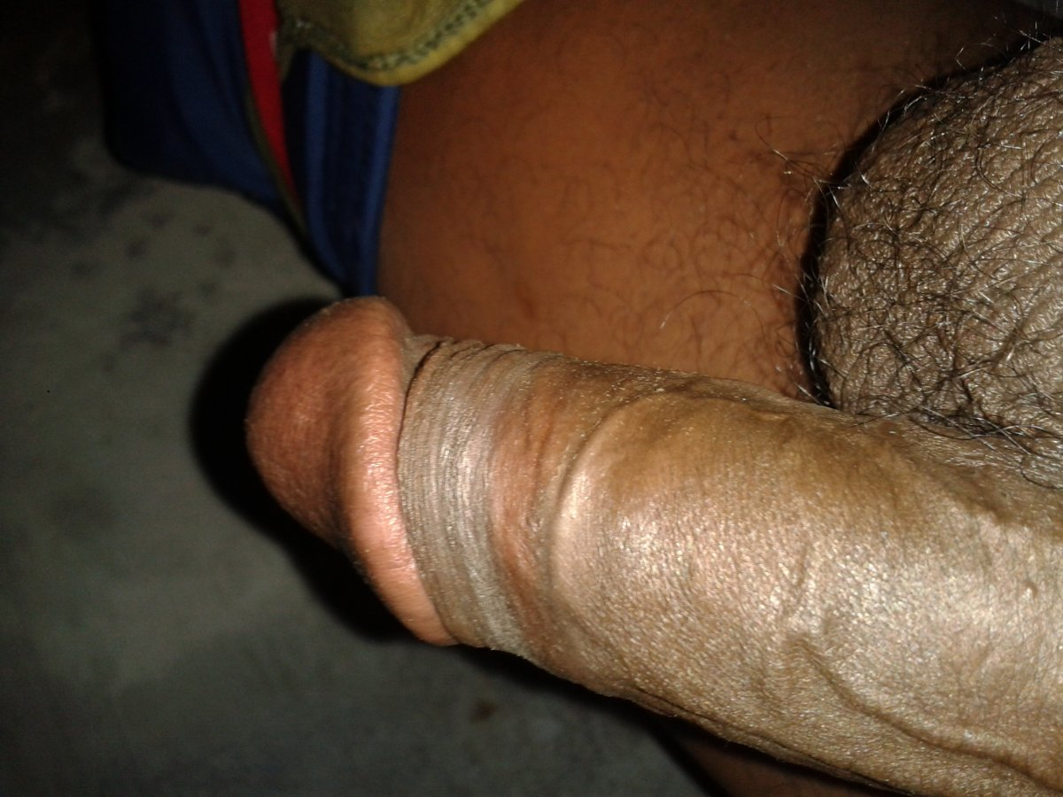 Black Dicks Cream Asian Pussy