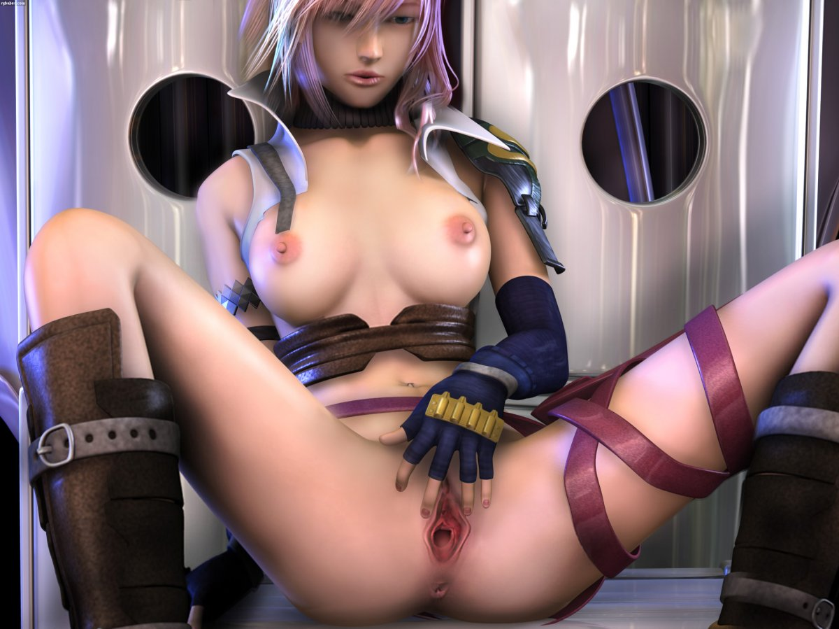 3D Hentai, Photo Album By Peace Dog - Xvideoscom-4314