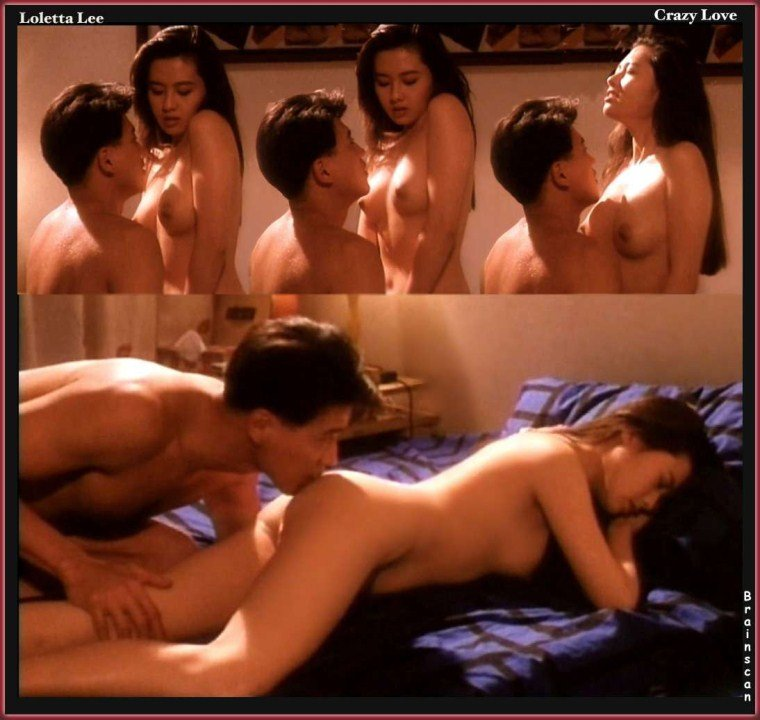 Hong kong sex picture hd porn search