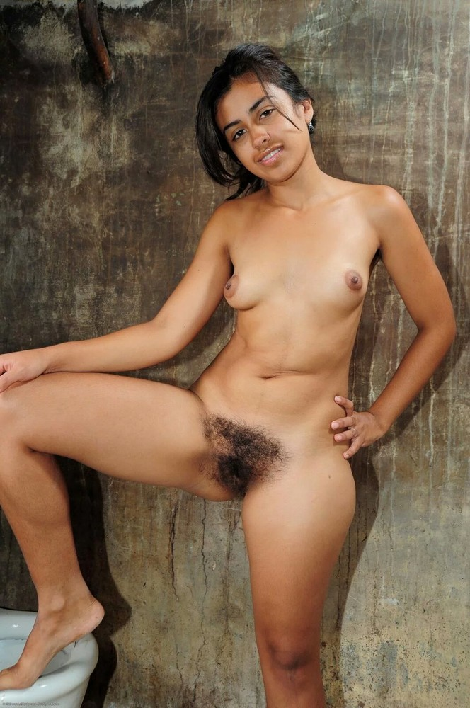 Hot and dirty asian sex
