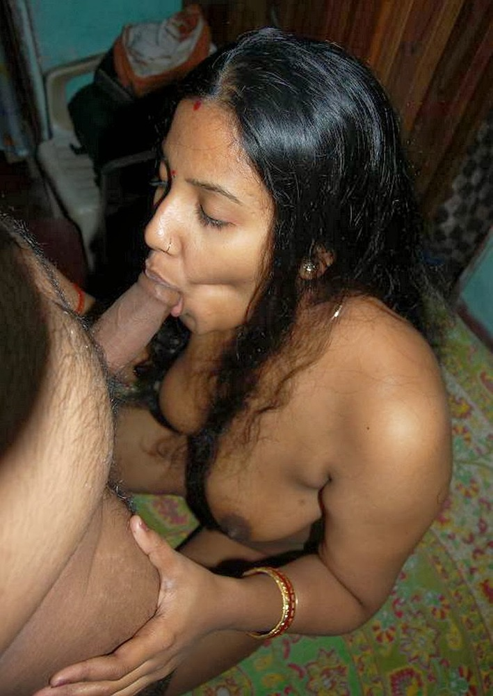 Amateurs mallu aunties having sex blue porn