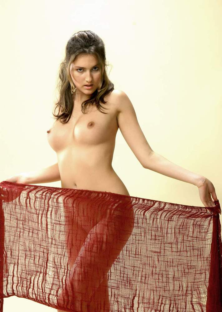 Horny bengali married babes private xxx pics desi collection