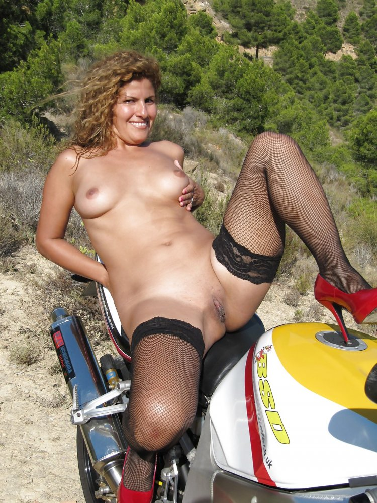 old-biker-momma-nude
