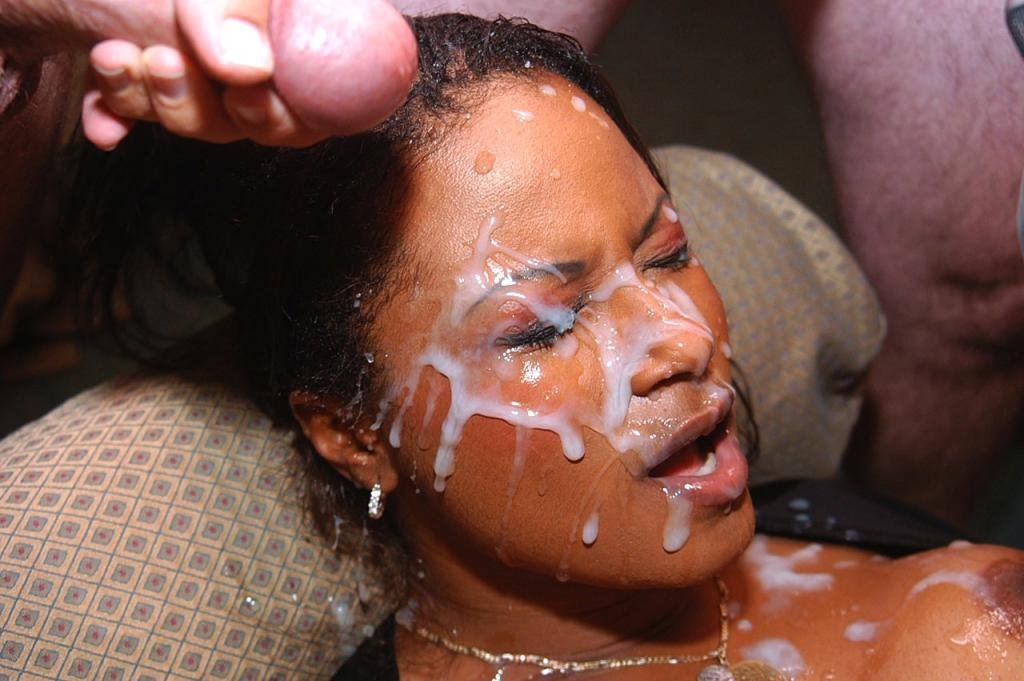 girgif-vigin-ebony-facial-hardcore-thumbnail-gallery-girl-with